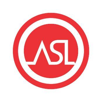 Predicas - Iglesia ASL