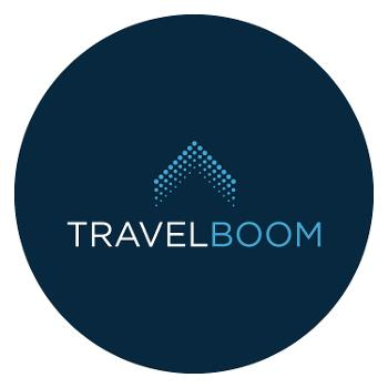 Hotel Marketing Podcast