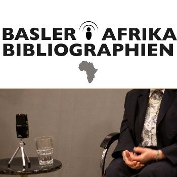 BAB Interviews and Conversations