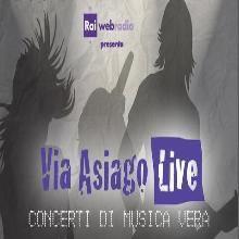 Via Asiago Live
