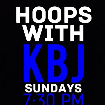 Hoops With KBJ