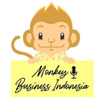 Monkey Business Indonesia