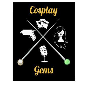 Cosplay Gems