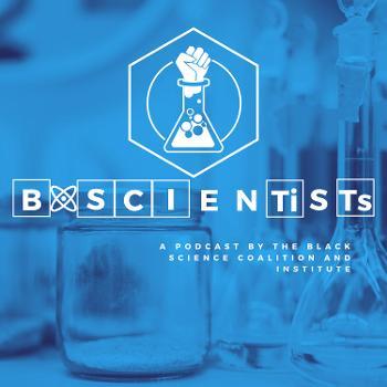 B-Scientists