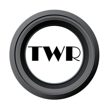 Two Word Review