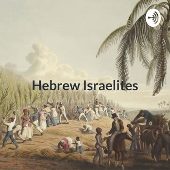 Hebrew Israelites: 400 Year curse Is Over. Time To Remember The Ways Of Our Elohim.