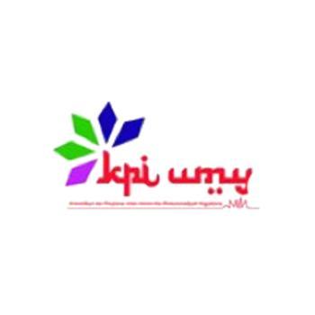 Podcast KPI UMY