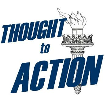 Thought to Action