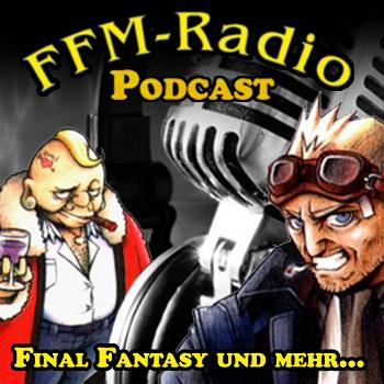 FFM-Radio Podcast