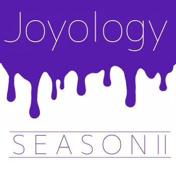 Joy-ology