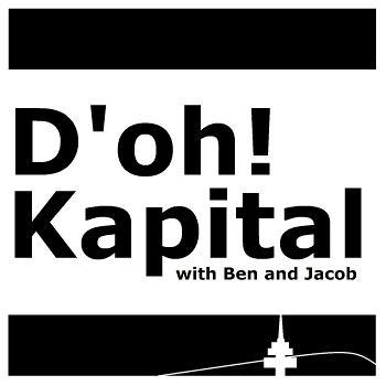 D'oh! Kapital