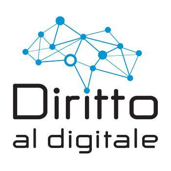 Diritto al Digitale