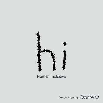 Human Inclusive