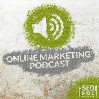 Online Marketing Podcast - die besten Rezepte