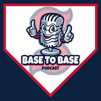 Base to Base