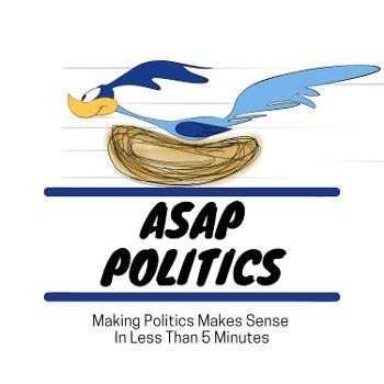 ASAP Politics