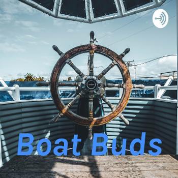 Boat Buds