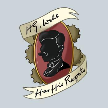 H.G. Wells Has His Regrets