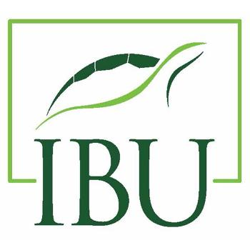 Investable Benchmark Update (IBU)