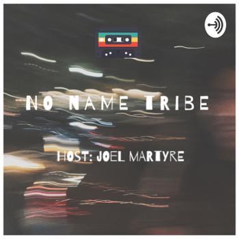 No Name Tribe