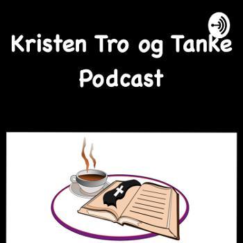 Kristen Tro og Tanke Podcast