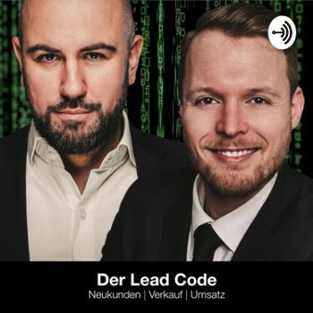Der Lead Code