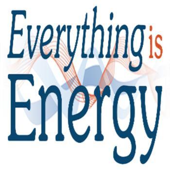 EMC2 AIM Program of Energetic Balancing