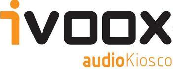 Recomendados de la semana en iVoox.com Semana del 4 al 10 de octubre del 2021