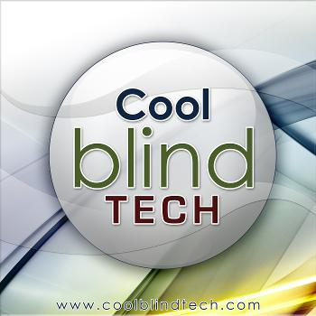 VIP by COOL BLIND TECH