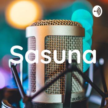 Sasuna