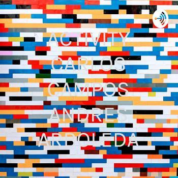 ACTIVITY CARLOS CAMPOS ANDRES ARBOLEDA