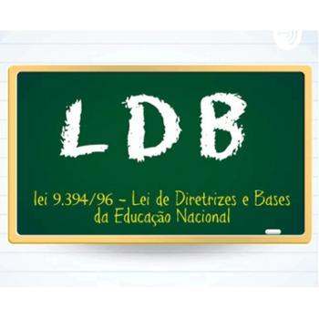 Os principais impactos da LDB no Brasil