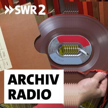 SWR2 Archivradio