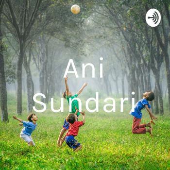 Ani Sundari