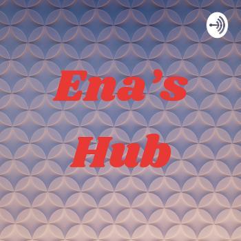 Ena's Hub