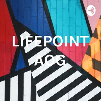 LIFEPOINT AOG
