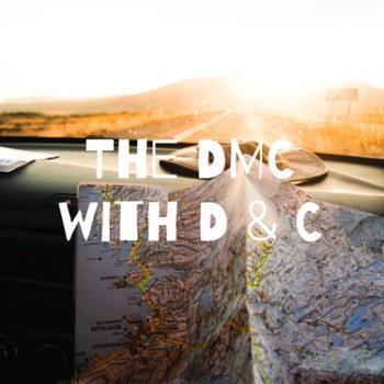 The DMC with D & C