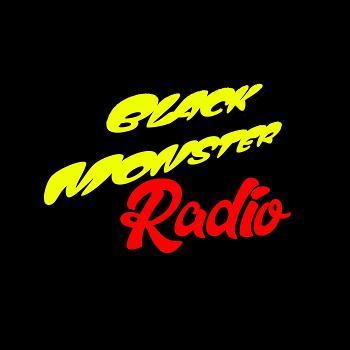 Black Monster Radio