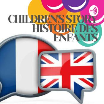 Histoires des enfants / Children's story