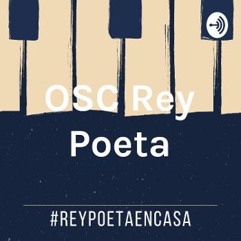 OSC Rey Poeta
