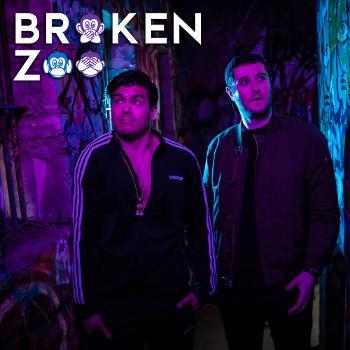Broken Zoo