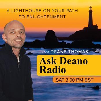 Ask Deano Radio