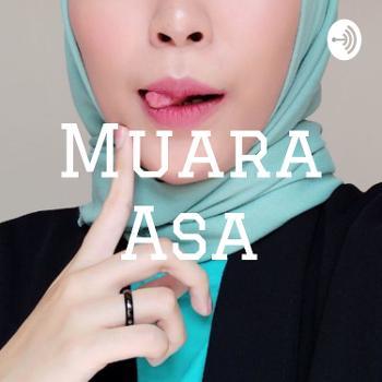 Muara Asa