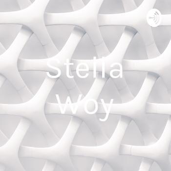 Stella Woy