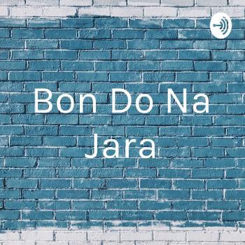 Bon Do Na Jara