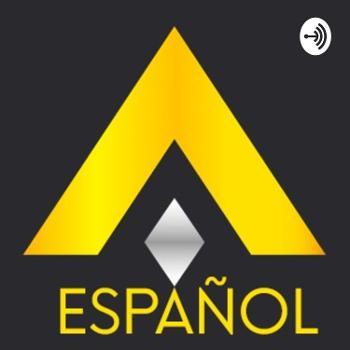 AOS Spanish - Blockchain