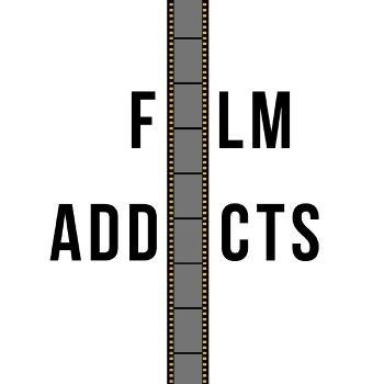 Film Addicts: AFI Top 100
