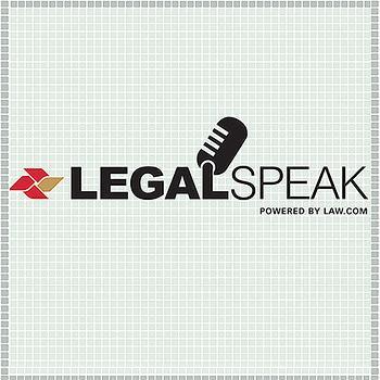 Legal Speak