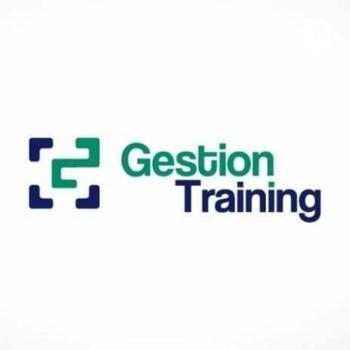 Gestión Training Cia Ltda