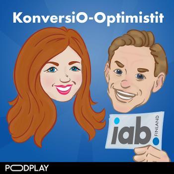 KonversiO-Optimistit
